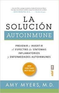 la soucion autoinmune